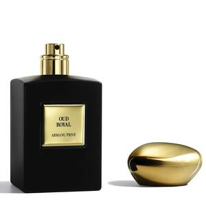Oud Royal Eau de Parfum Intense