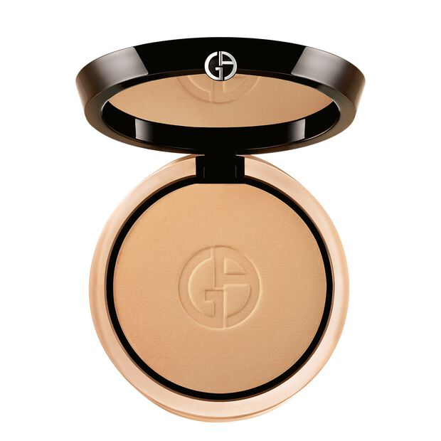 Luminous Silk Compact Refill