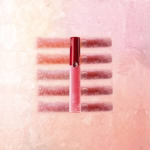 Lip Maestro - Lip Freeze Collection