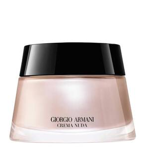 Crema Nuda Tinted Cream