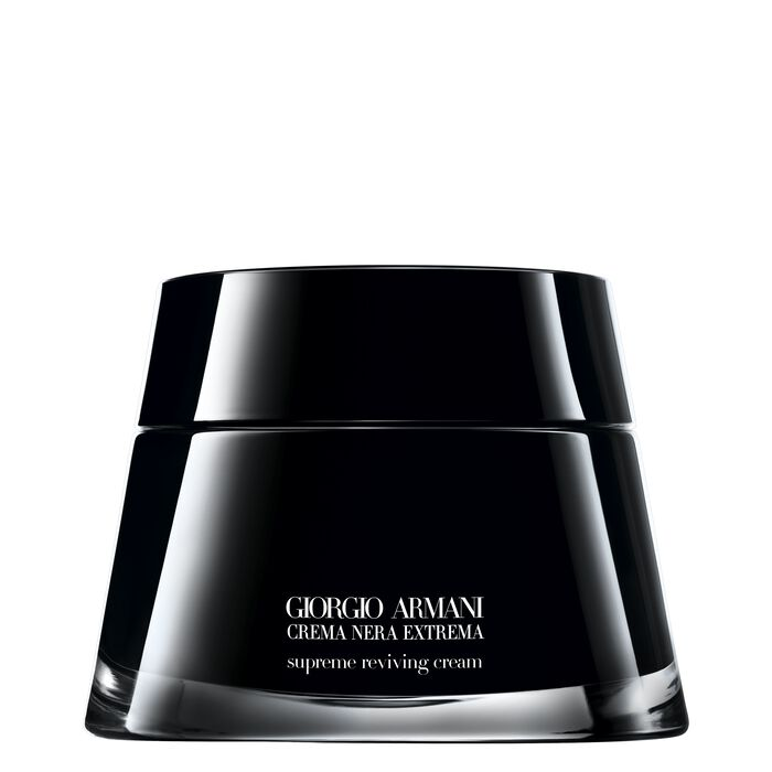 GA Crema Nera Supreme Reviving Cream