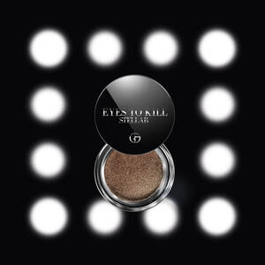 Eyes to Kill Stellar Eye Shadow