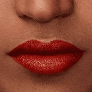 Lip Magnet - Gold Mania Collection