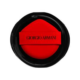 My Armani To Go Cushion Foundation