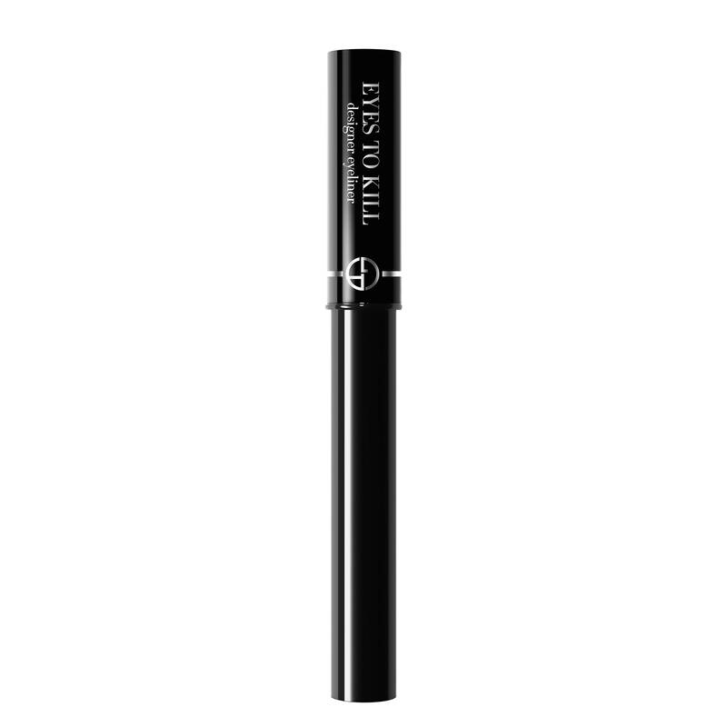 Armani Beauty - EYES TO KILL DESIGNER EYELINER - 2