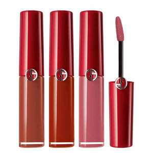 Lip Maestro - Summer Midi Set