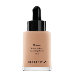 Shop for and buy armani cosmetics online at Macy's. Find armani cosmetics at Macy's.