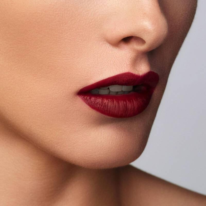 Armani Beauty - Lip Magnet Limited Edition - 4