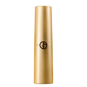 Ecstasy Shine Lipstick - Gold Edition