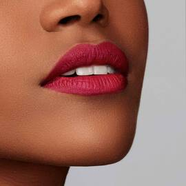 "Rouge D'armani Matte 505 ""Quintessence"" - Exclusive"