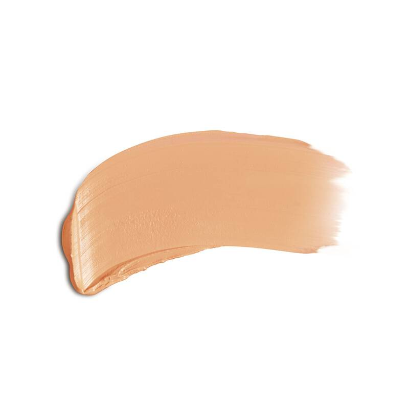 Armani Beauty - Power Fabric Compact Foundation - 3