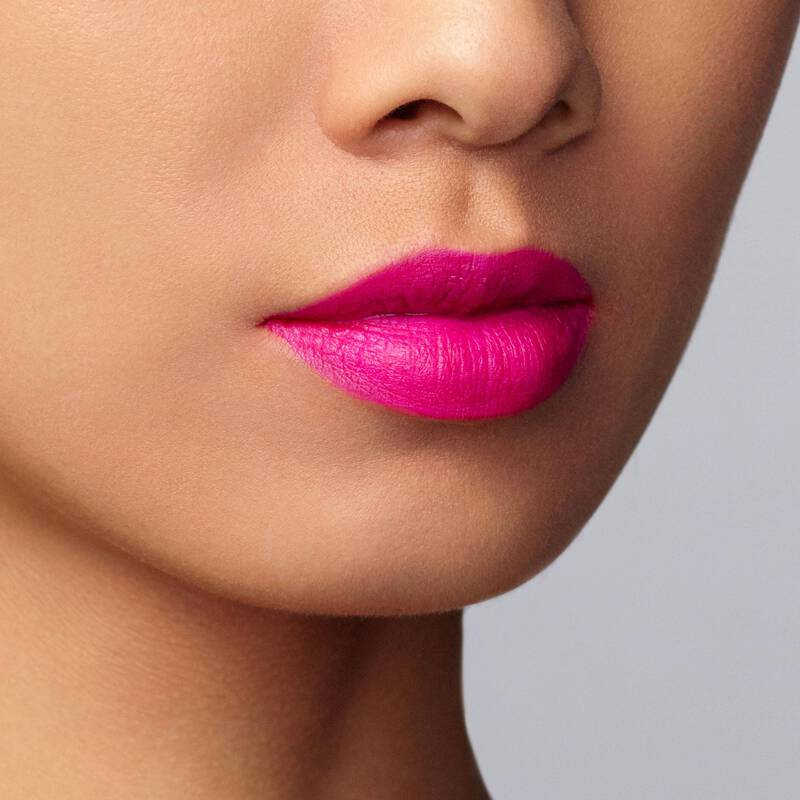 Armani Beauty - Lip Magnet - 6