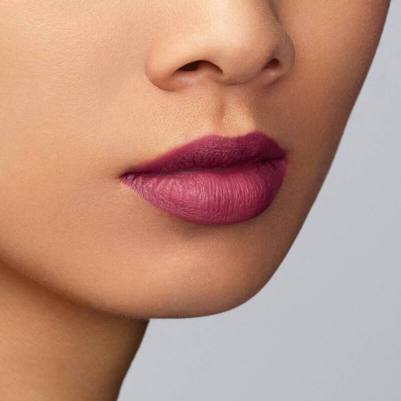 Armani Beauty - Lip Magnet Limited Edition - 3