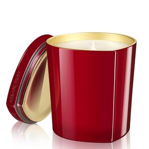 ROUGE MALACHITE SCENTED CANDLE