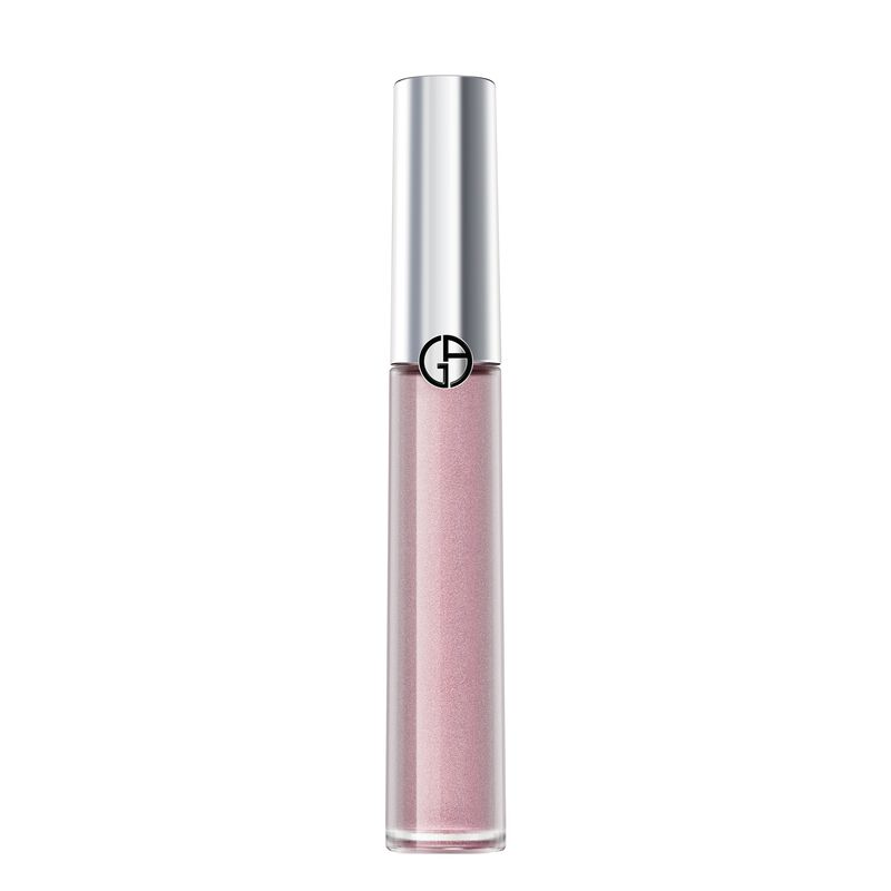 Armani Beauty - Eye Tint - 1