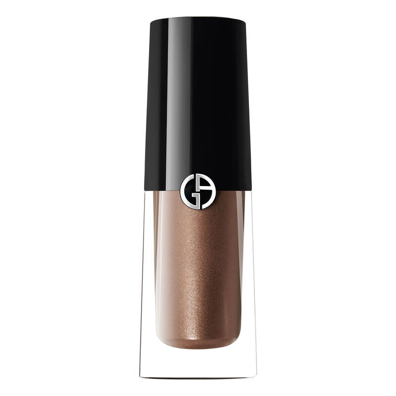 Armani Beauty - Eye Tint Eyeshadow - 1