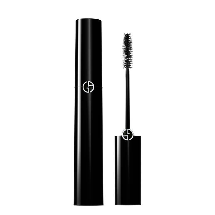 25d08926450 Eyes To Kill Classico All-In-One Mascara | Armani Beauty UK
