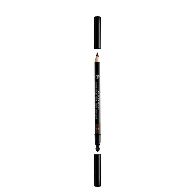 Smooth Silk Eye Pencil
