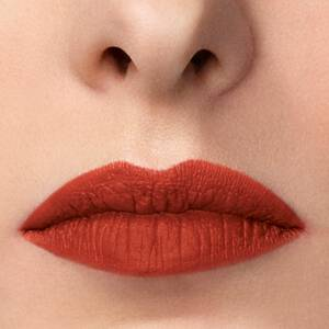 ROUGE D'ARMANI MATTE LIPSTICK VENEZIA COLLECTION