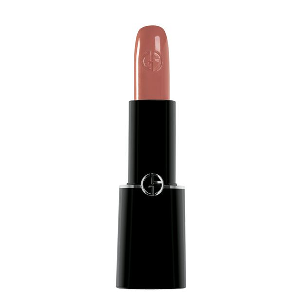 ROUGE D'ARMANI SHEER LIPSTICK