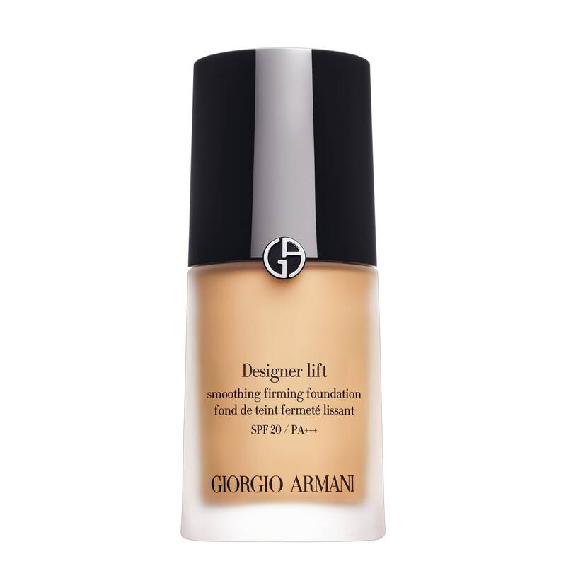 Armani Beauty - Designer Lift Foundation - 1