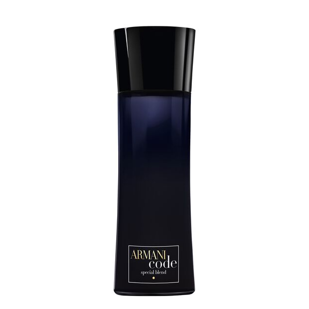 Armani Code Special Blend