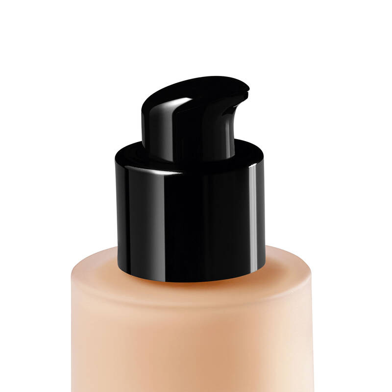 Armani Beauty - Power Fabric Foundation - 8