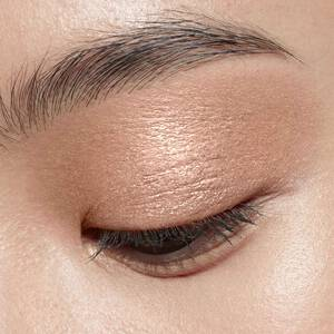 Eye Tint Eyeshadow