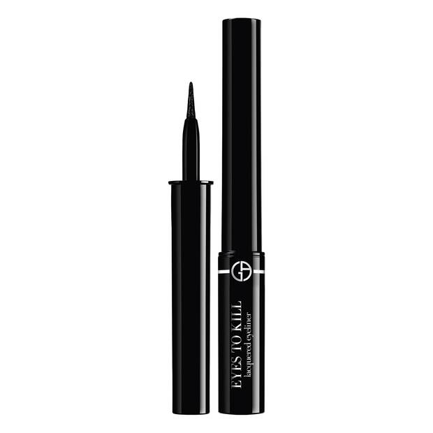 Eyes To Kill Lacquered Eyeliner