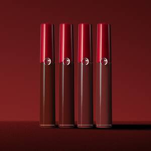 Lip Maestro Intense Velvet Matte Lip Color Venezia Collection
