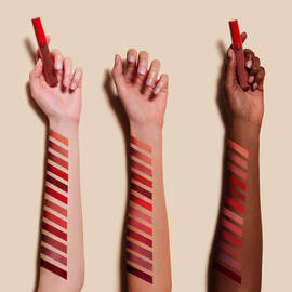 Lip Maestro Liquid Lipstick - Matte Nature Collection