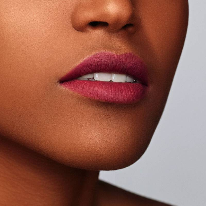 Armani Beauty - Lip Magnet Limited Edition - 5