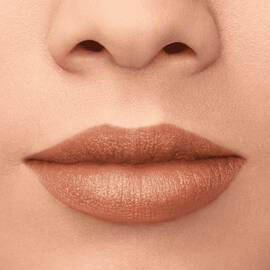 Lip Maestro Liquid Lipstick - Gold Mania Collection