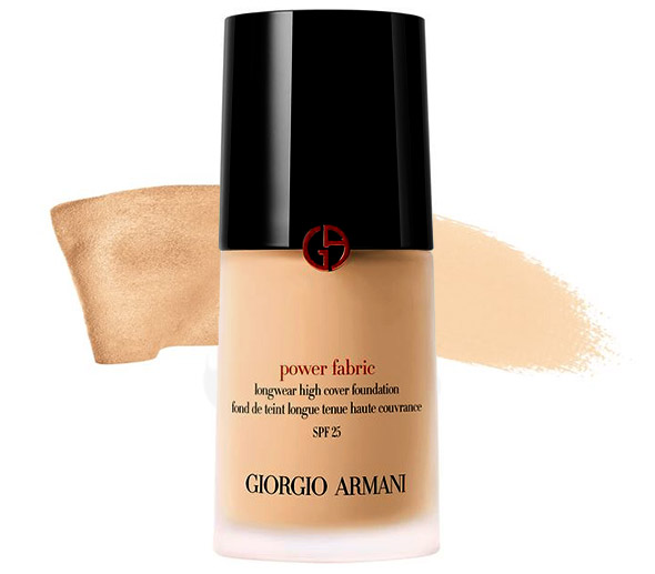 Armani-fabric-matte-coverage-foundation