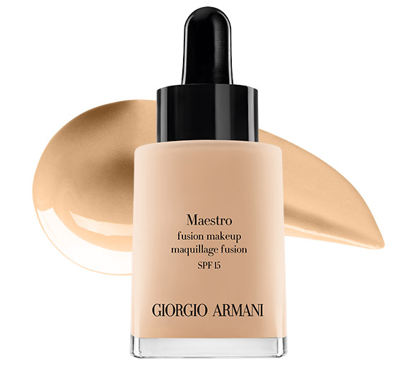 Armani-maestro-foundation-natural-glow